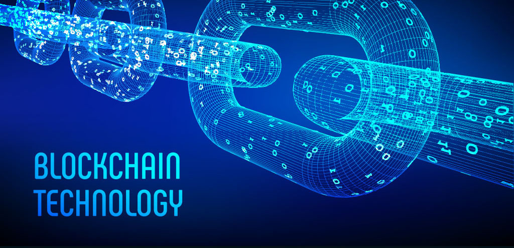 The key characteristics of blockchain